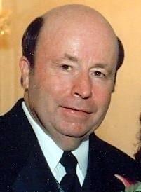 James Franklin  Draper