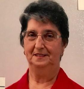 Regina Ann  Cantone