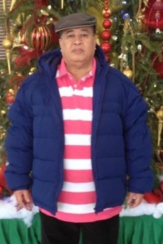 5319a811a7b Renato Andrade Sosobrado Obituary - Toronto