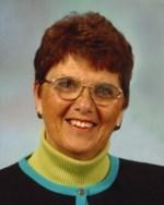 Arlene Wierenga