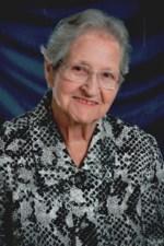 Helen Riggle