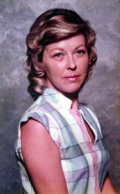 Dorothy J Sisk Obituary Leeds Al