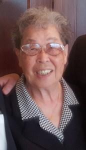 Helen S  Chun