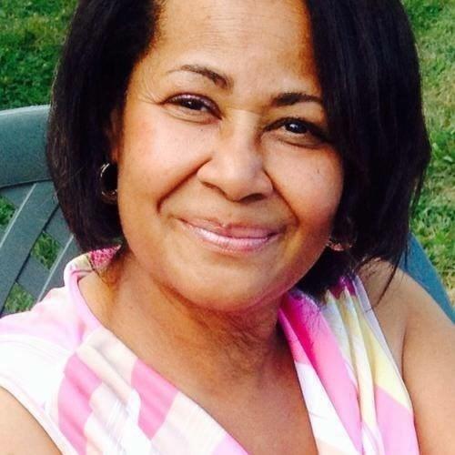 Obituary of Maria Jo Gay