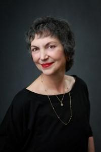 Theresa Ann  Pitre