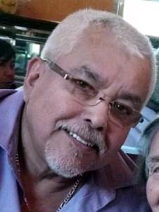 Jose Adolfo  Valenzuela