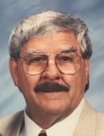 Paul Bunsold