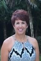Kathy Lynn  Burdette
