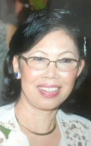 Xuan Thi  Do