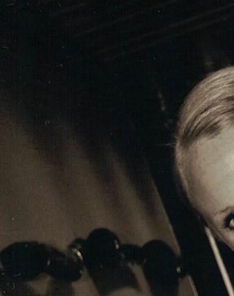 Jaclyn Johanna  Aponik