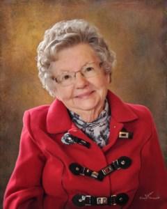 Ruth  Finleyson
