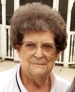 Jovine M.  Graham