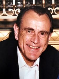 Dean H.  Brosche