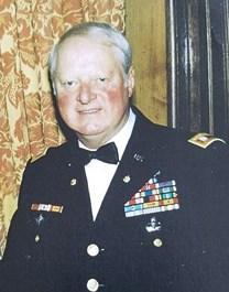 Robert Magee