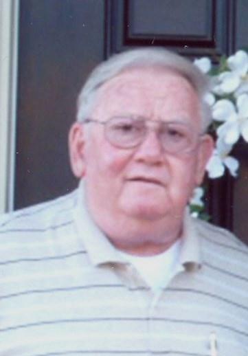 Michael Francis  Hybdzinski