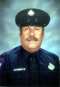 Fidencio G.  Valadez Jr.