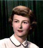 Winifred Schelper
