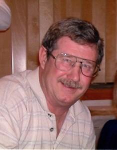 Dennis R.  Garvin
