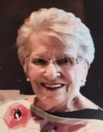 Beryl Alfano