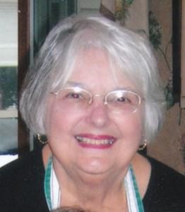 Carmen Mendez  Santin