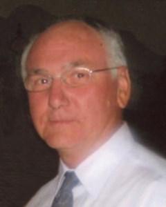 James Adam  Lenius