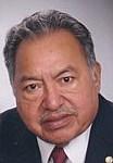 Leonides Garcia Jr.