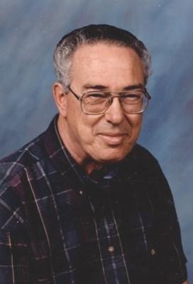 Ronald Bristow