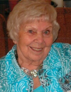 Mrs. Emma Amelia  Brown