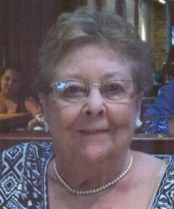Brenda M.  Franks