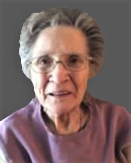 Ruby A Welch Obituary Muncie In Share