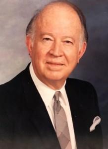 Eddie Gaylon  Dunn Sr.