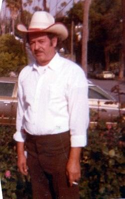 Gabriel Vera Corona