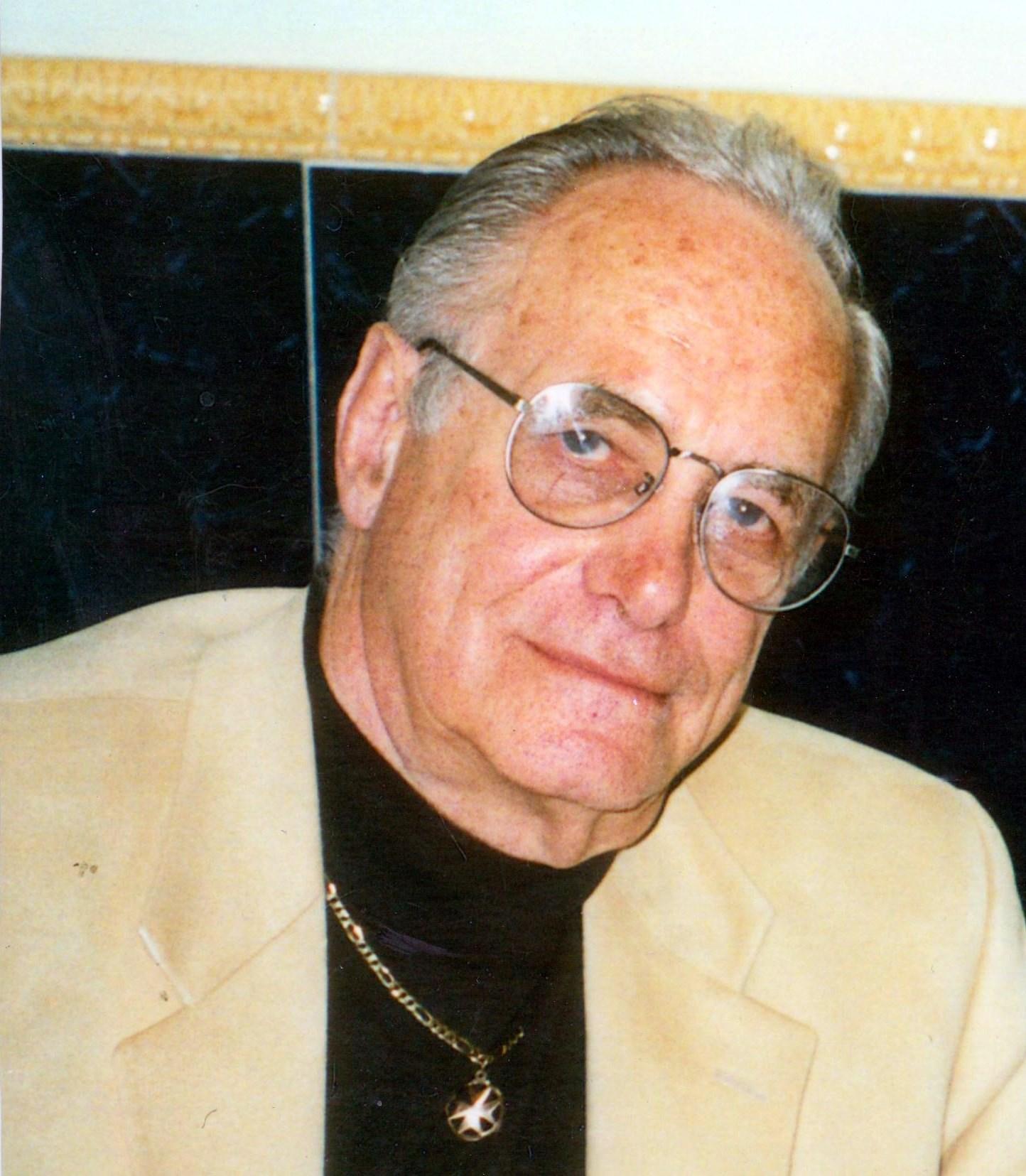 Walter  Selk