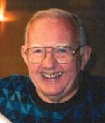 Marvin Nunemaker