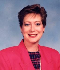 Kelley  Dickison