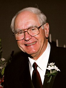 Reginald Glen  Penner