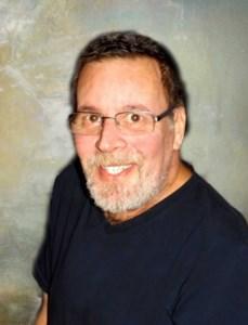 Michel  Brien