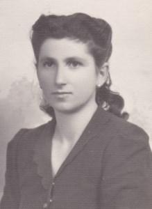 Loreta  Cavallaro