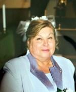 Marlene PACHECO