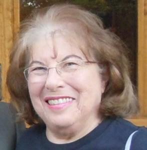 Dr. Anna R.  Hauptman