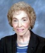 Rita Barthol