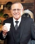 Alfonso Luna
