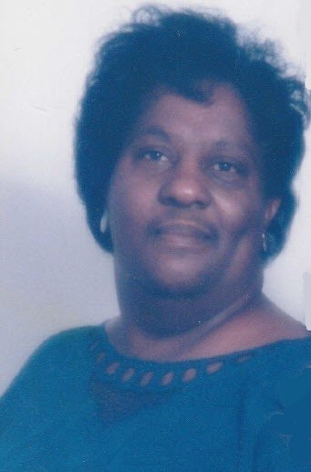 Freddie Mae Jackson Obituary - ,