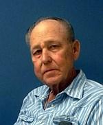 Ernest Jeske