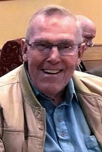 Edgar Morton  Wann, Jr.