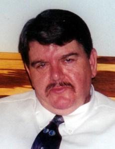 Randall  Cothran