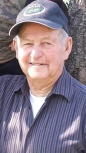 Joseph  Bulach