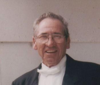 Rayford J  Murray