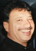 Arden Passaro