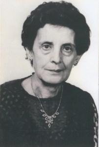 Antonia  Orlandi